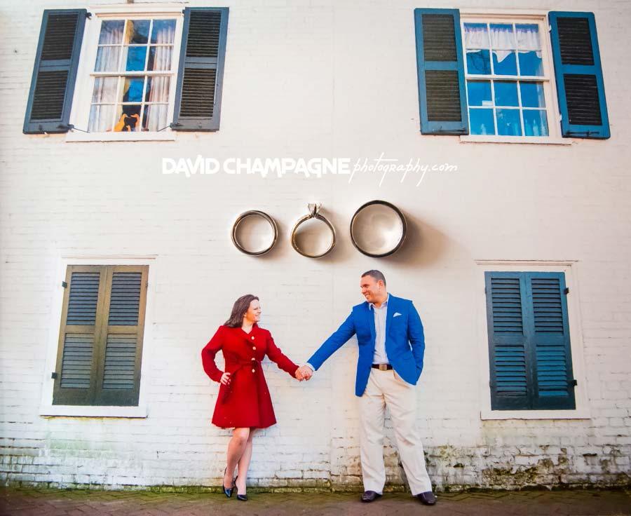 20140502-david-champagne-photography-shifting-sands-wedding-dam-neck-virginia-beach-wedding-photographers-virginia-beach-wedding-photography-_0059