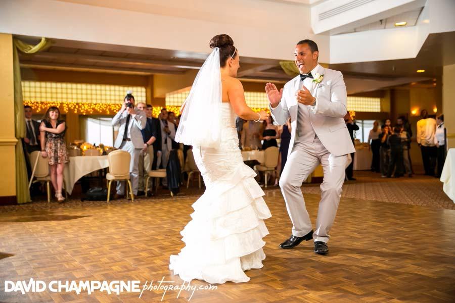20140502-david-champagne-photography-shifting-sands-wedding-dam-neck-virginia-beach-wedding-photographers-virginia-beach-wedding-photography-_0061
