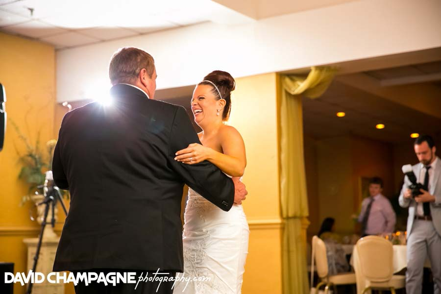 20140502-david-champagne-photography-shifting-sands-wedding-dam-neck-virginia-beach-wedding-photographers-virginia-beach-wedding-photography-_0064