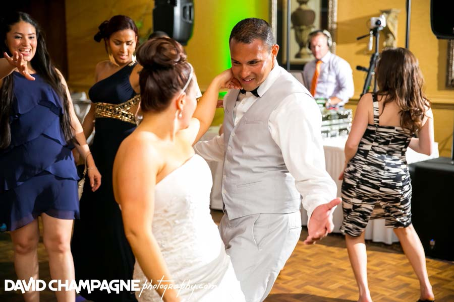 20140502-david-champagne-photography-shifting-sands-wedding-dam-neck-virginia-beach-wedding-photographers-virginia-beach-wedding-photography-_0065