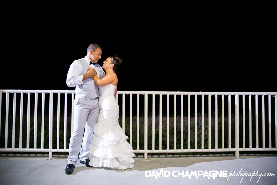 20140502-david-champagne-photography-shifting-sands-wedding-dam-neck-virginia-beach-wedding-photographers-virginia-beach-wedding-photography-_0069
