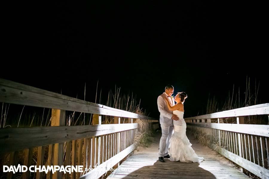 20140502-david-champagne-photography-shifting-sands-wedding-dam-neck-virginia-beach-wedding-photographers-virginia-beach-wedding-photography-_0070