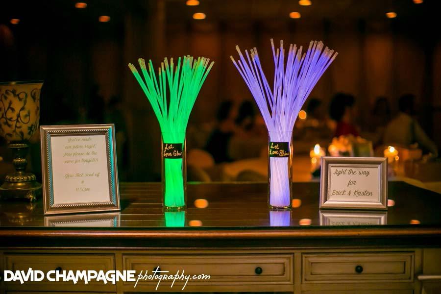 20140502-david-champagne-photography-shifting-sands-wedding-dam-neck-virginia-beach-wedding-photographers-virginia-beach-wedding-photography-_0074