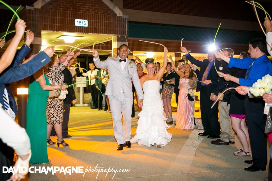 20140502-david-champagne-photography-shifting-sands-wedding-dam-neck-virginia-beach-wedding-photographers-virginia-beach-wedding-photography-_0075