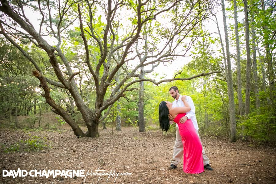 20140505-david-champagne-photography-first-landing-state-park-engagement-photos-virginia-beach-engagement-photographers-_0001