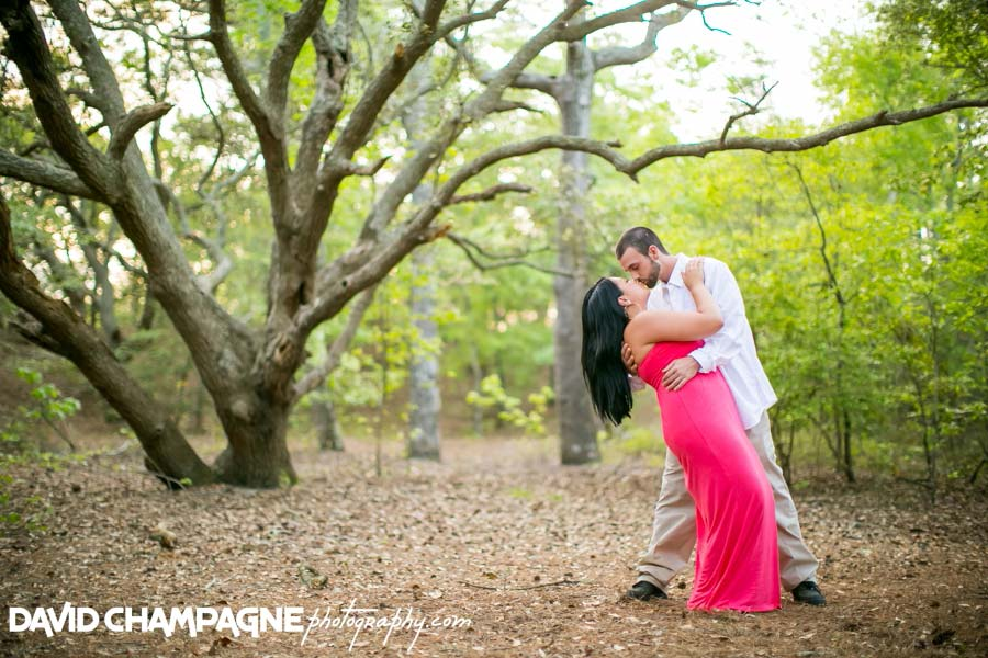 20140505-david-champagne-photography-first-landing-state-park-engagement-photos-virginia-beach-engagement-photographers-_0002