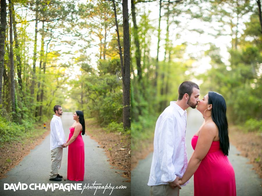 20140505-david-champagne-photography-first-landing-state-park-engagement-photos-virginia-beach-engagement-photographers-_0005
