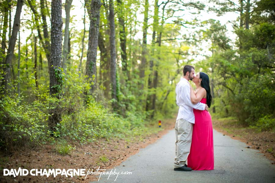 20140505-david-champagne-photography-first-landing-state-park-engagement-photos-virginia-beach-engagement-photographers-_0006