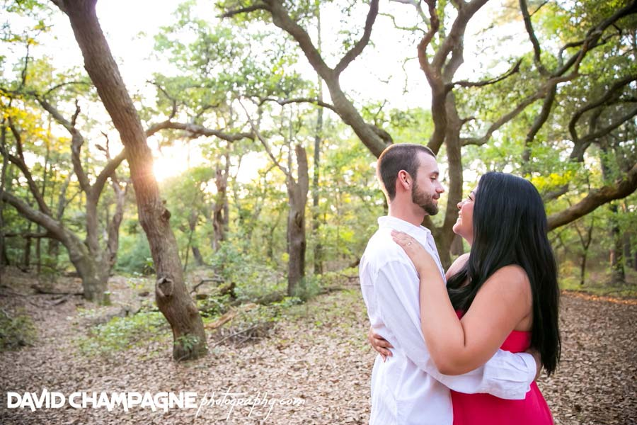 20140505-david-champagne-photography-first-landing-state-park-engagement-photos-virginia-beach-engagement-photographers-_0008