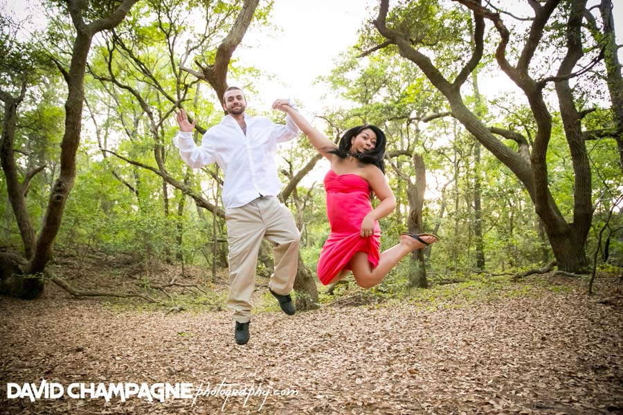 20140505-david-champagne-photography-first-landing-state-park-engagement-photos-virginia-beach-engagement-photographers-_0009