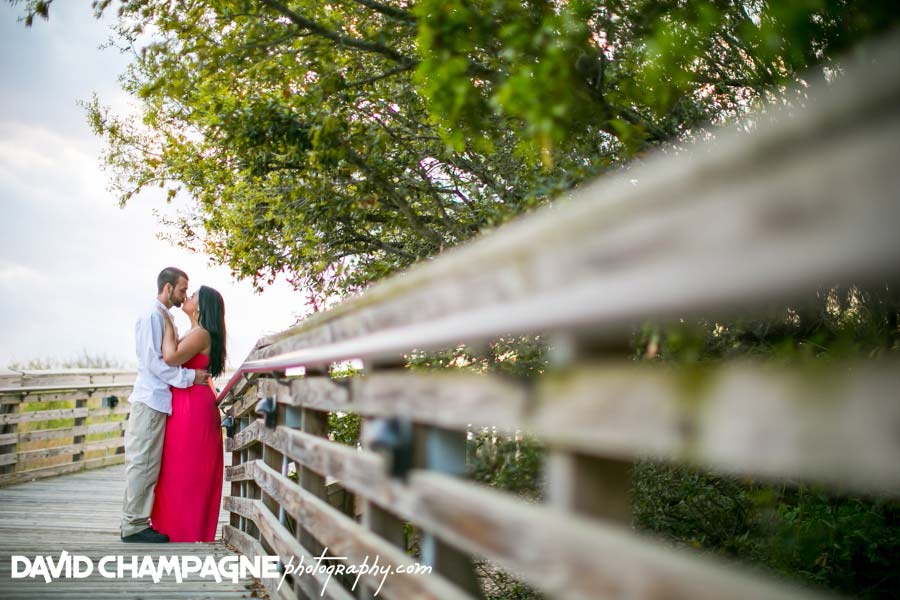 20140505-david-champagne-photography-first-landing-state-park-engagement-photos-virginia-beach-engagement-photographers-_0011