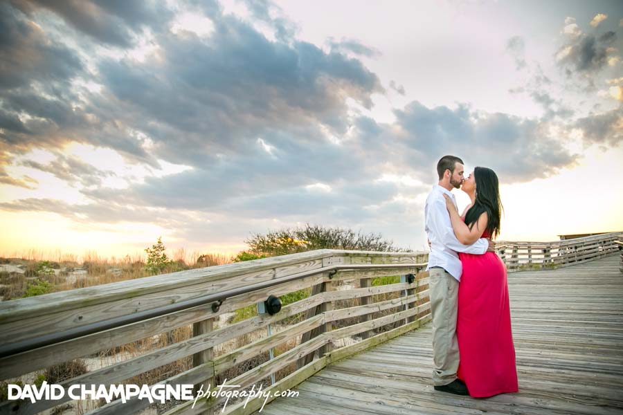 20140505-david-champagne-photography-first-landing-state-park-engagement-photos-virginia-beach-engagement-photographers-_0012