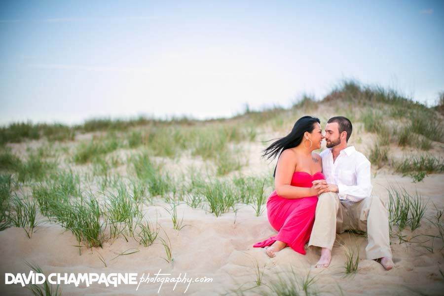 20140505-david-champagne-photography-first-landing-state-park-engagement-photos-virginia-beach-engagement-photographers-_0013