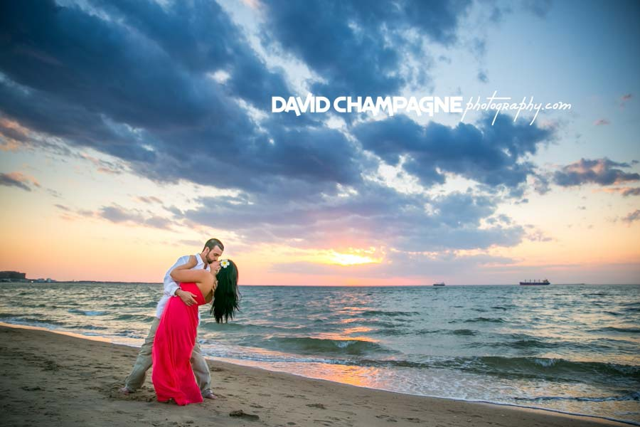 20140505-david-champagne-photography-first-landing-state-park-engagement-photos-virginia-beach-engagement-photographers-_0014