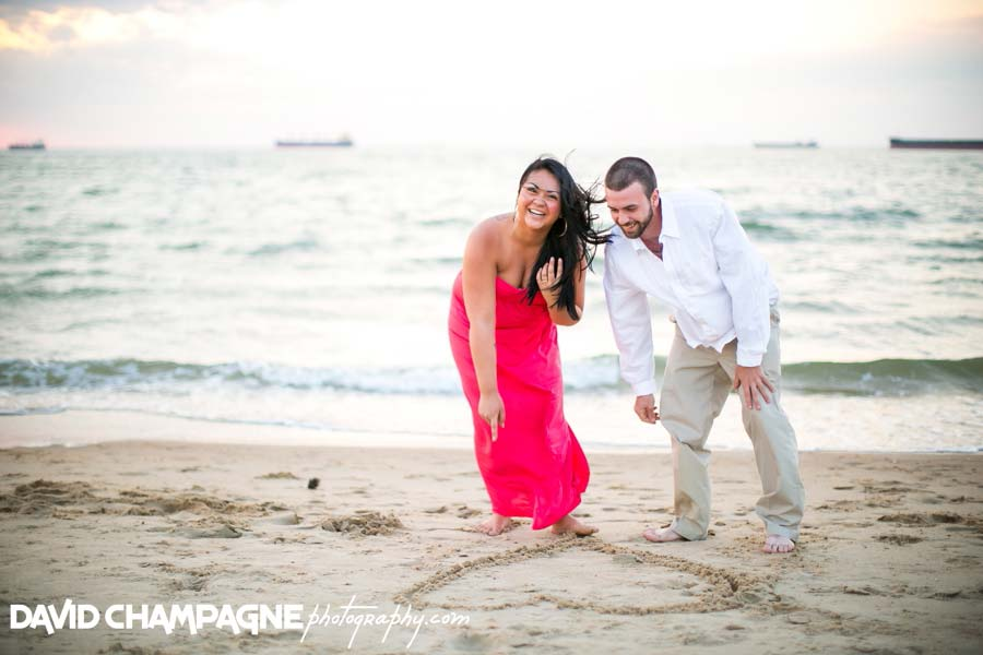 20140505-david-champagne-photography-first-landing-state-park-engagement-photos-virginia-beach-engagement-photographers-_0016