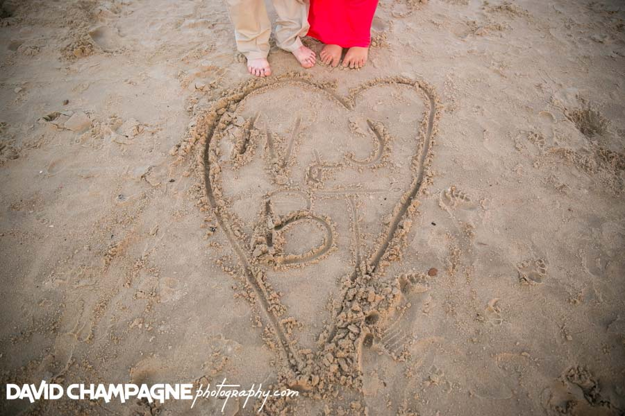 20140505-david-champagne-photography-first-landing-state-park-engagement-photos-virginia-beach-engagement-photographers-_0017
