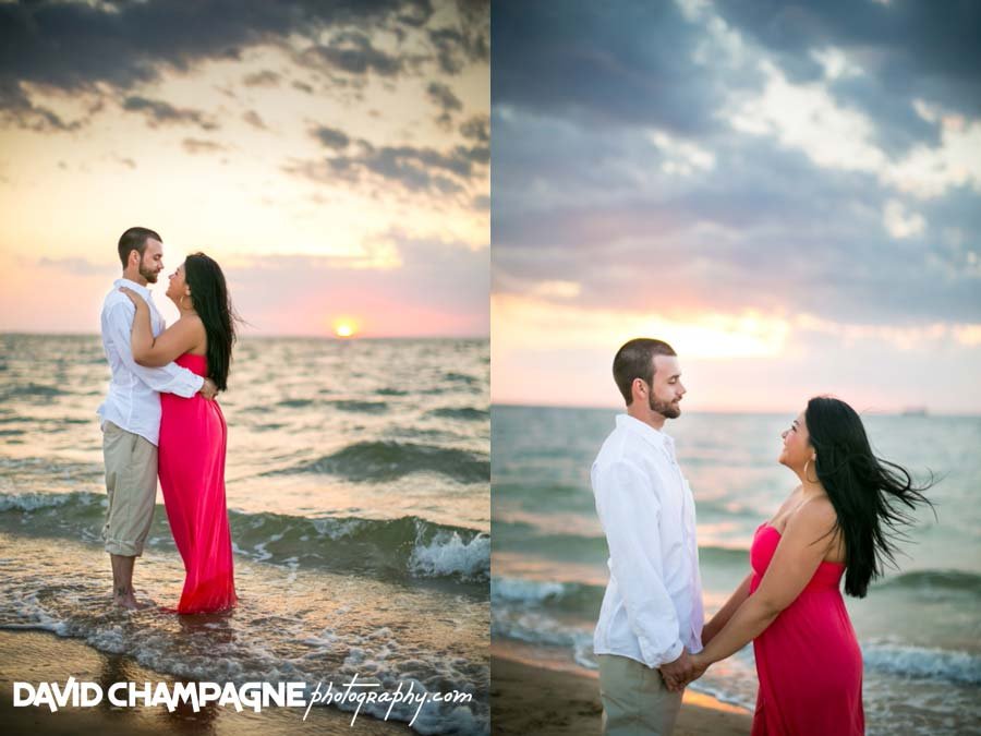 20140505-david-champagne-photography-first-landing-state-park-engagement-photos-virginia-beach-engagement-photographers-_0018