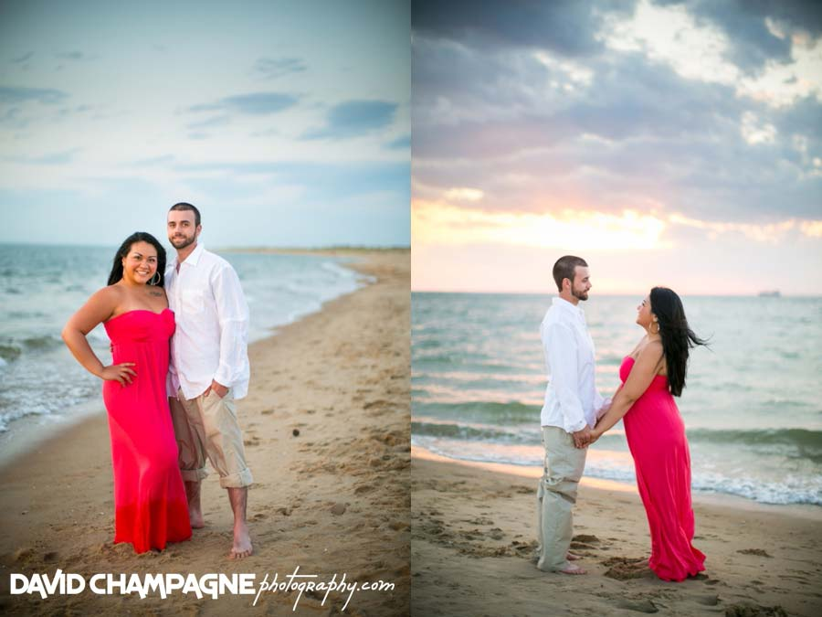20140505-david-champagne-photography-first-landing-state-park-engagement-photos-virginia-beach-engagement-photographers-_0019