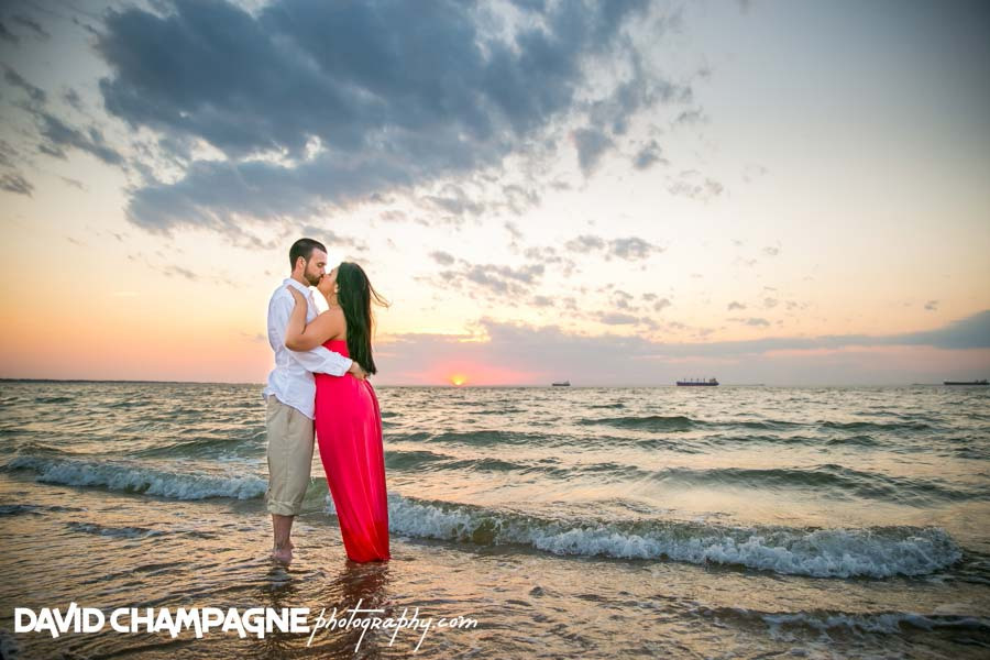 20140505-david-champagne-photography-first-landing-state-park-engagement-photos-virginia-beach-engagement-photographers-_0020