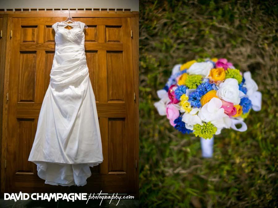 20140505-david-champagne-photography-virginia-beach-wedding-photographers-langley-air-force-base-chapel-wedding-kiln-creek-wedding-_0002