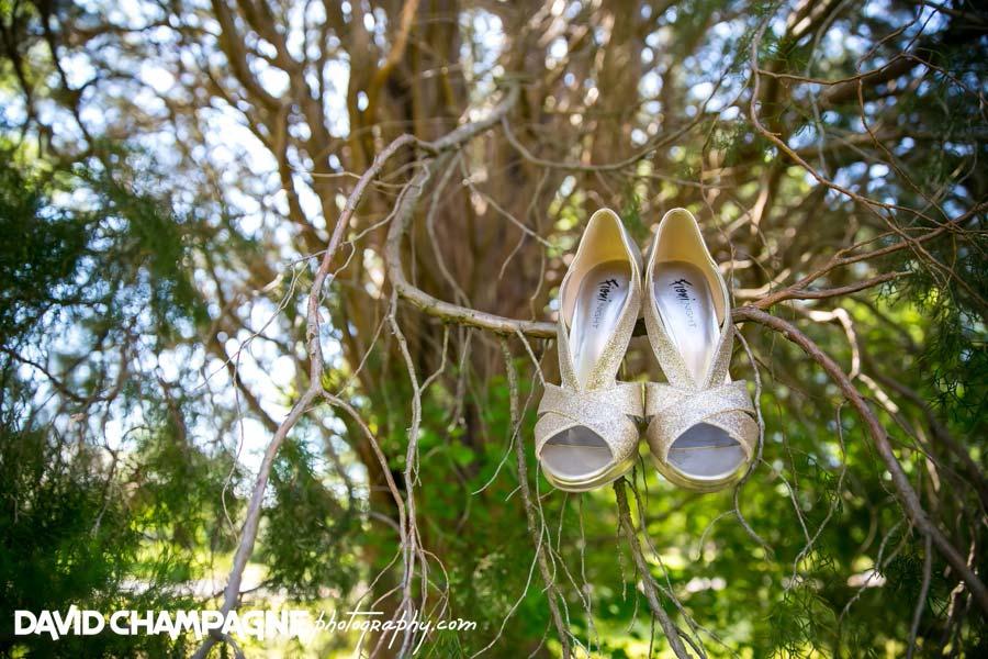 20140505-david-champagne-photography-virginia-beach-wedding-photographers-langley-air-force-base-chapel-wedding-kiln-creek-wedding-_0003