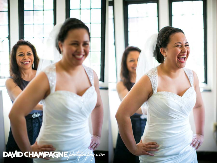 20140505-david-champagne-photography-virginia-beach-wedding-photographers-langley-air-force-base-chapel-wedding-kiln-creek-wedding-_0004