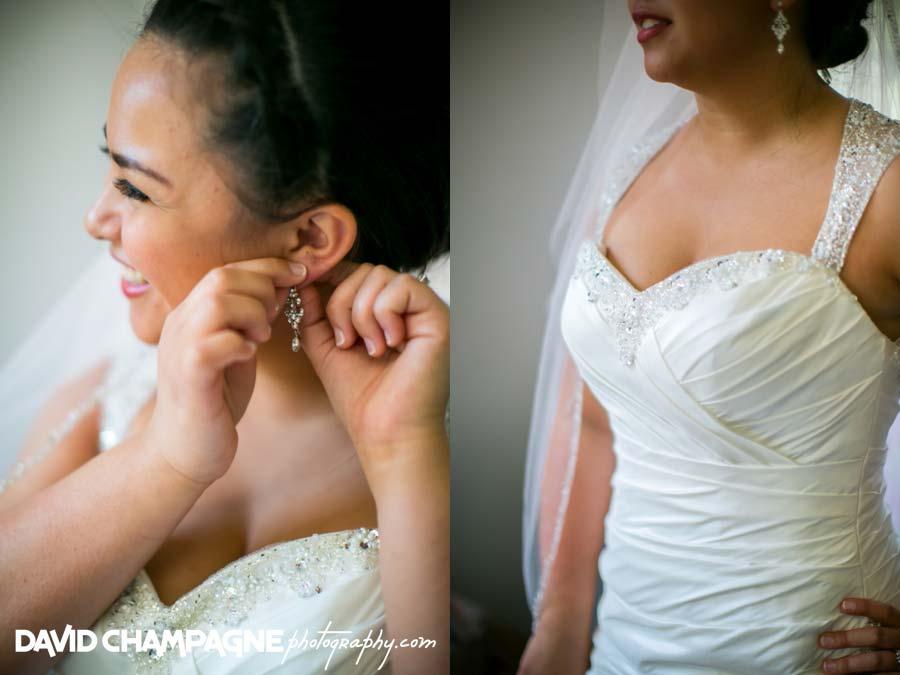 20140505-david-champagne-photography-virginia-beach-wedding-photographers-langley-air-force-base-chapel-wedding-kiln-creek-wedding-_0005