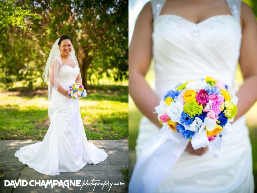 20140505-david-champagne-photography-virginia-beach-wedding-photographers-langley-air-force-base-chapel-wedding-kiln-creek-wedding-_0006