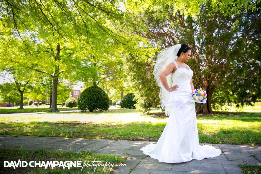 20140505-david-champagne-photography-virginia-beach-wedding-photographers-langley-air-force-base-chapel-wedding-kiln-creek-wedding-_0007