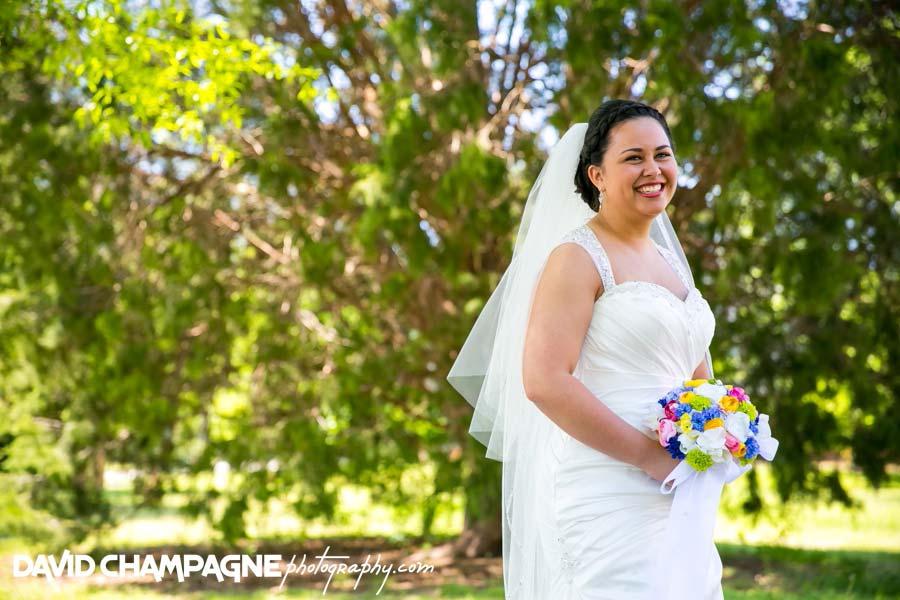 20140505-david-champagne-photography-virginia-beach-wedding-photographers-langley-air-force-base-chapel-wedding-kiln-creek-wedding-_0008