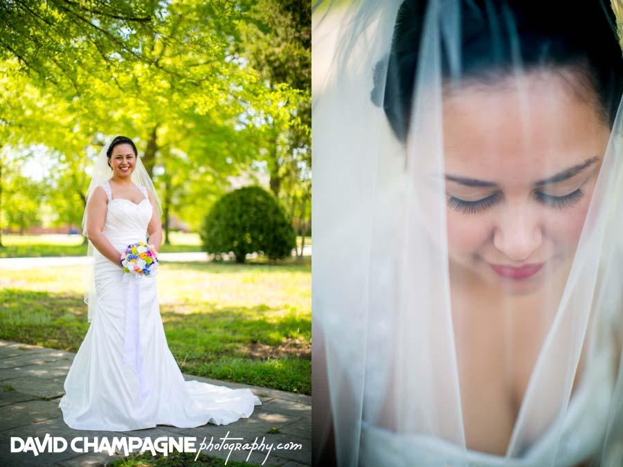 20140505-david-champagne-photography-virginia-beach-wedding-photographers-langley-air-force-base-chapel-wedding-kiln-creek-wedding-_0009