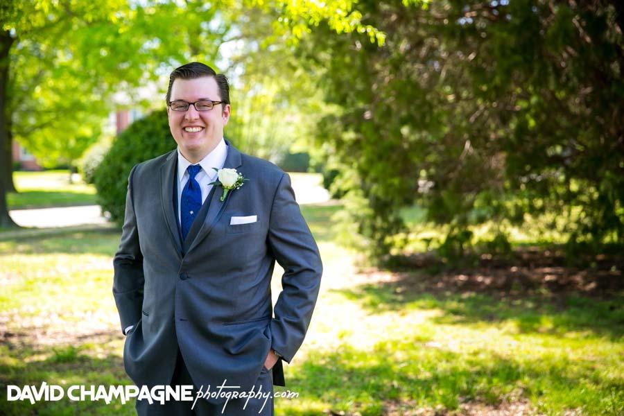 20140505-david-champagne-photography-virginia-beach-wedding-photographers-langley-air-force-base-chapel-wedding-kiln-creek-wedding-_0010