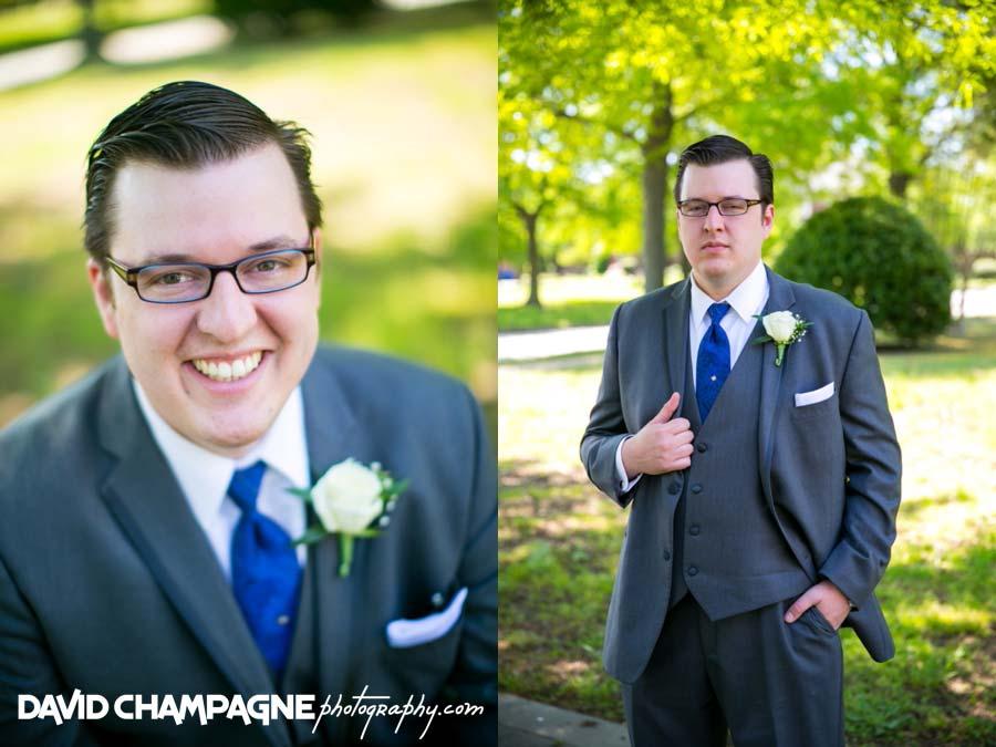 20140505-david-champagne-photography-virginia-beach-wedding-photographers-langley-air-force-base-chapel-wedding-kiln-creek-wedding-_0011