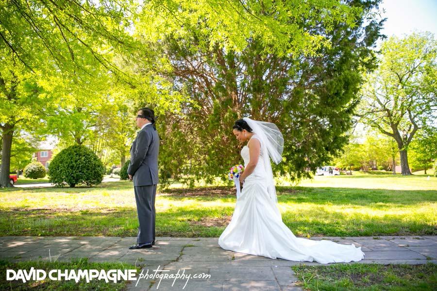 20140505-david-champagne-photography-virginia-beach-wedding-photographers-langley-air-force-base-chapel-wedding-kiln-creek-wedding-_0012