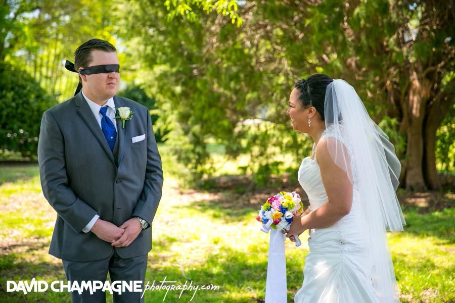 20140505-david-champagne-photography-virginia-beach-wedding-photographers-langley-air-force-base-chapel-wedding-kiln-creek-wedding-_0013