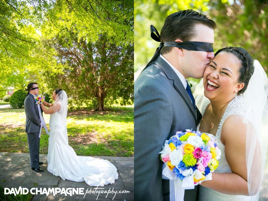20140505-david-champagne-photography-virginia-beach-wedding-photographers-langley-air-force-base-chapel-wedding-kiln-creek-wedding-_0014