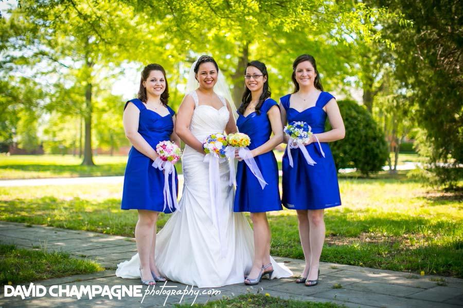 20140505-david-champagne-photography-virginia-beach-wedding-photographers-langley-air-force-base-chapel-wedding-kiln-creek-wedding-_0015