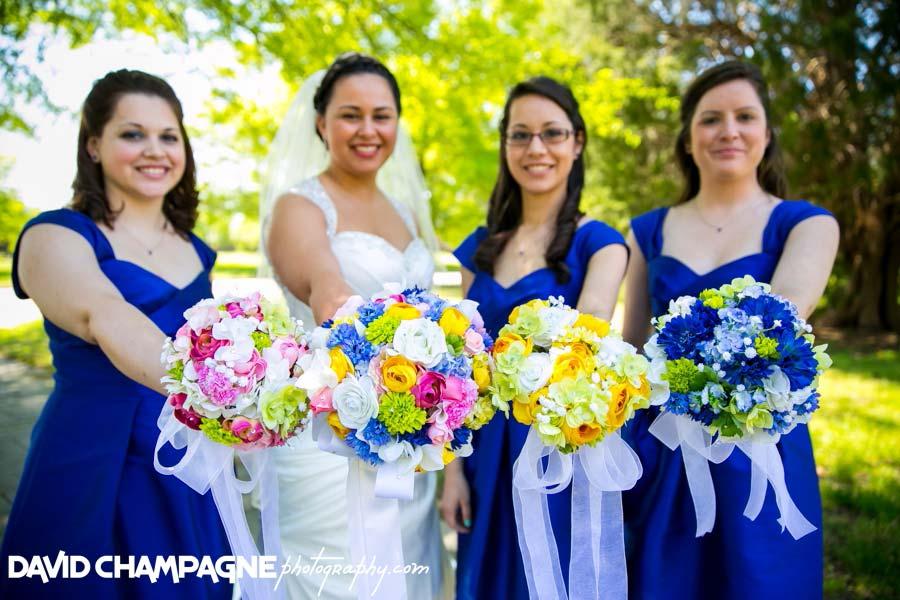 20140505-david-champagne-photography-virginia-beach-wedding-photographers-langley-air-force-base-chapel-wedding-kiln-creek-wedding-_0016