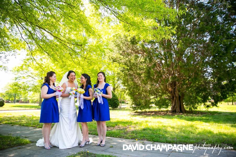 20140505-david-champagne-photography-virginia-beach-wedding-photographers-langley-air-force-base-chapel-wedding-kiln-creek-wedding-_0018