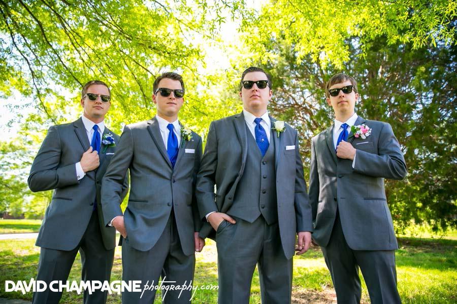 20140505-david-champagne-photography-virginia-beach-wedding-photographers-langley-air-force-base-chapel-wedding-kiln-creek-wedding-_0020