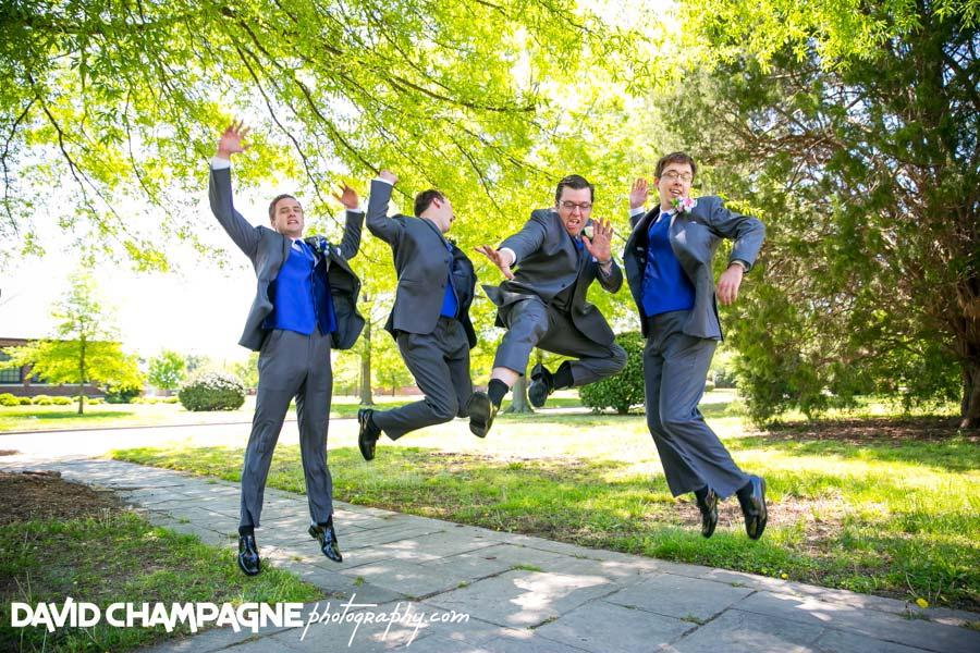 20140505-david-champagne-photography-virginia-beach-wedding-photographers-langley-air-force-base-chapel-wedding-kiln-creek-wedding-_0021