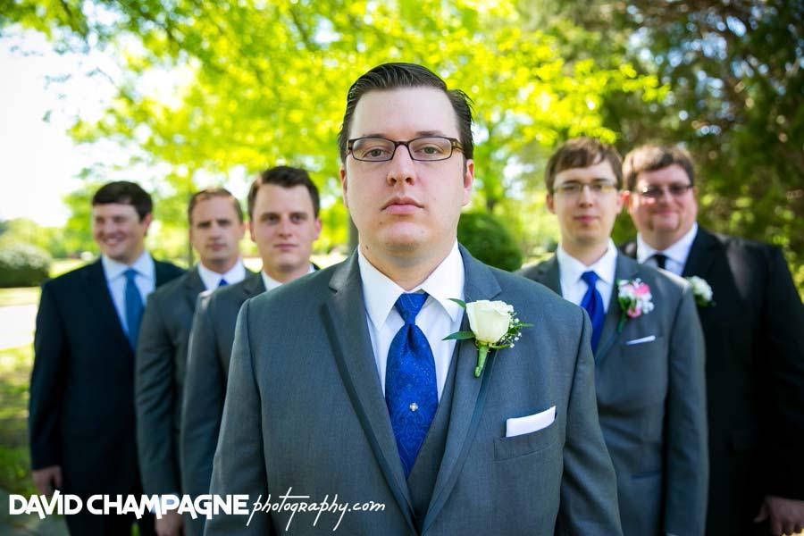 20140505-david-champagne-photography-virginia-beach-wedding-photographers-langley-air-force-base-chapel-wedding-kiln-creek-wedding-_0022