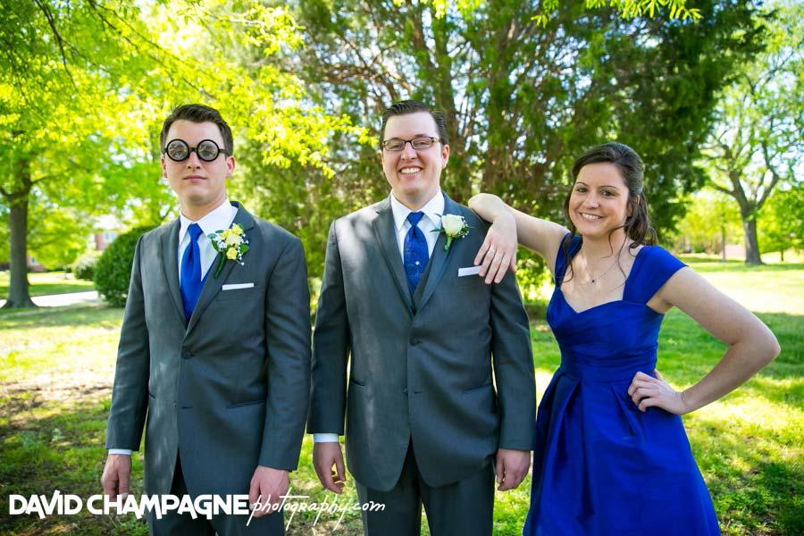 20140505-david-champagne-photography-virginia-beach-wedding-photographers-langley-air-force-base-chapel-wedding-kiln-creek-wedding-_0023