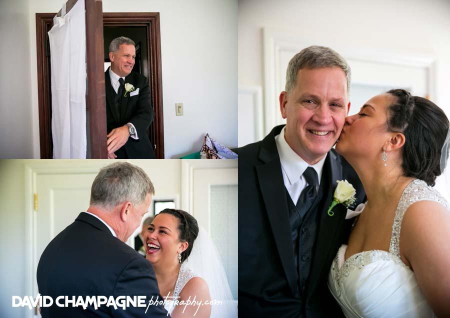 20140505-david-champagne-photography-virginia-beach-wedding-photographers-langley-air-force-base-chapel-wedding-kiln-creek-wedding-_0024