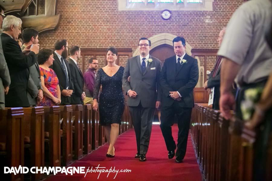 20140505-david-champagne-photography-virginia-beach-wedding-photographers-langley-air-force-base-chapel-wedding-kiln-creek-wedding-_0026