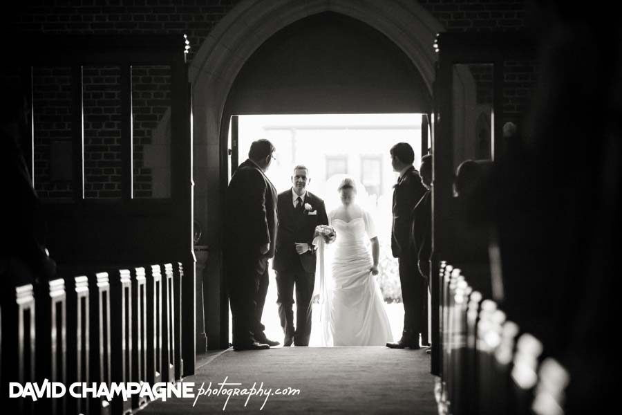 20140505-david-champagne-photography-virginia-beach-wedding-photographers-langley-air-force-base-chapel-wedding-kiln-creek-wedding-_0027