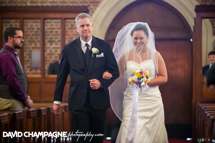 20140505-david-champagne-photography-virginia-beach-wedding-photographers-langley-air-force-base-chapel-wedding-kiln-creek-wedding-_0029