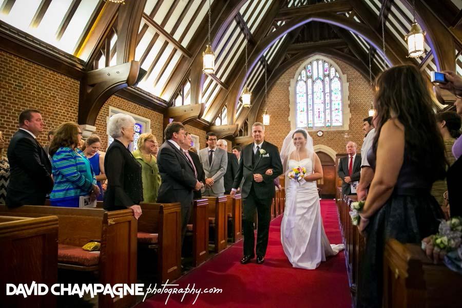 20140505-david-champagne-photography-virginia-beach-wedding-photographers-langley-air-force-base-chapel-wedding-kiln-creek-wedding-_0030