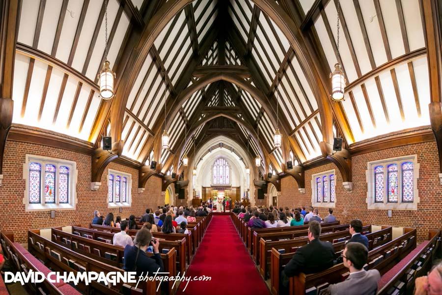 20140505-david-champagne-photography-virginia-beach-wedding-photographers-langley-air-force-base-chapel-wedding-kiln-creek-wedding-_0031