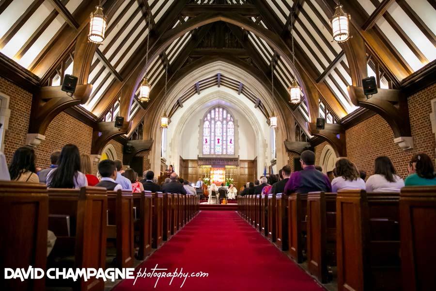 20140505-david-champagne-photography-virginia-beach-wedding-photographers-langley-air-force-base-chapel-wedding-kiln-creek-wedding-_0032